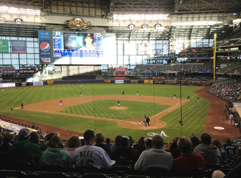 17_view_during_game_06_03_13