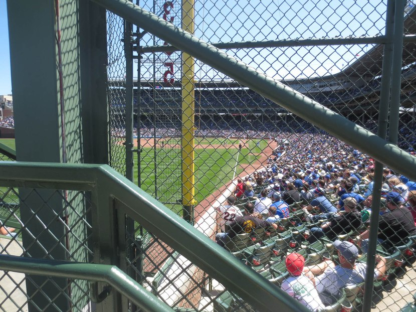 18_view_behind_foul_pole_06_07_13