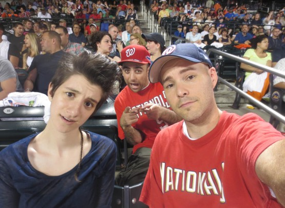 19_hayley_and_zack_with_ben_photobombing