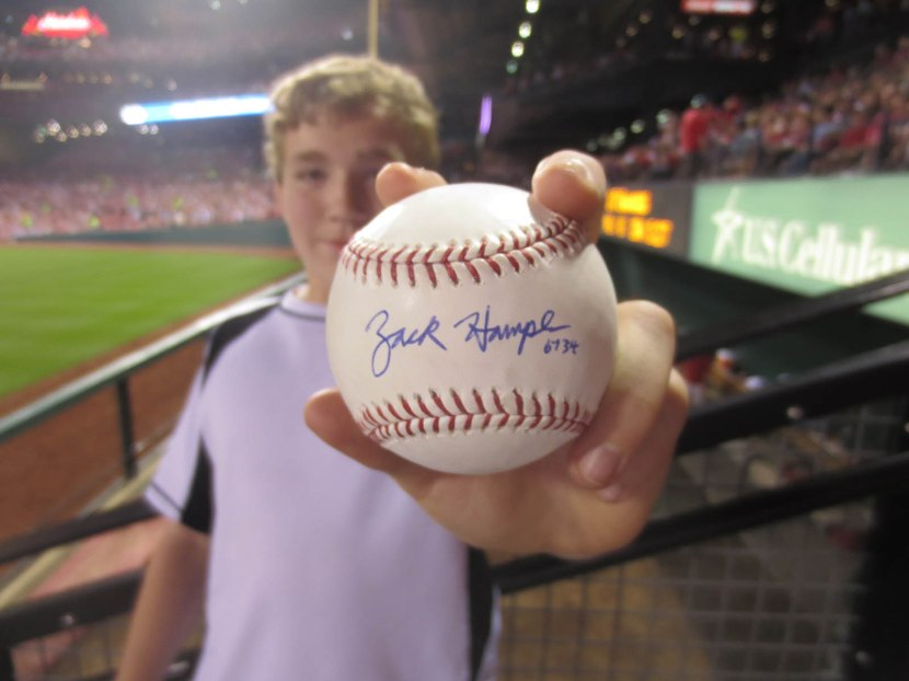 19_jacob_with_signed_ball_06_04_13