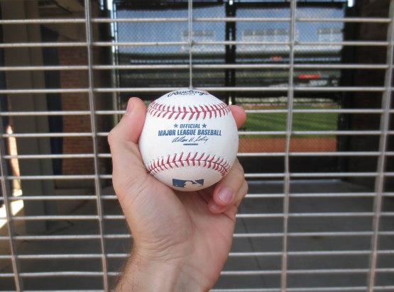 1_ball6741_outside_wrigley_field