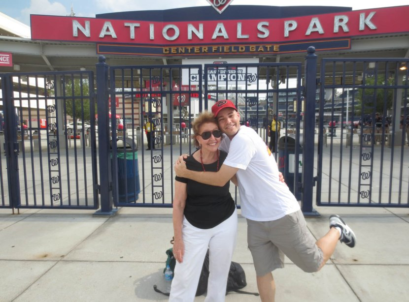 1_naomi_and_zack_outside_nationals_park
