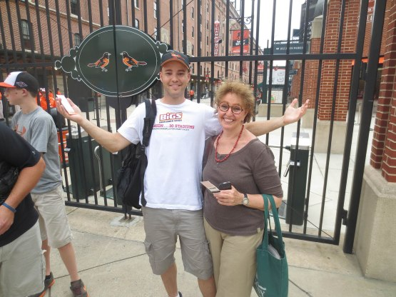 1_zack_and_naomi_outside_camden_yards