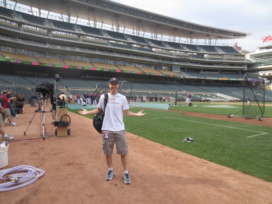 1_zack_on_the_field_06_11_13