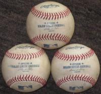 20_the_three_balls_i_kept_06_26_13