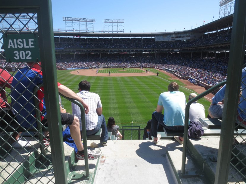 20_view_from_back_of_bleachers_06_07_13