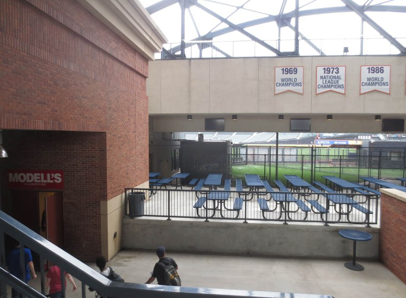 21_picnic_area_behind_bullpens