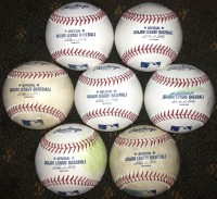 22_the_seven_balls_i_kept_06_03_13