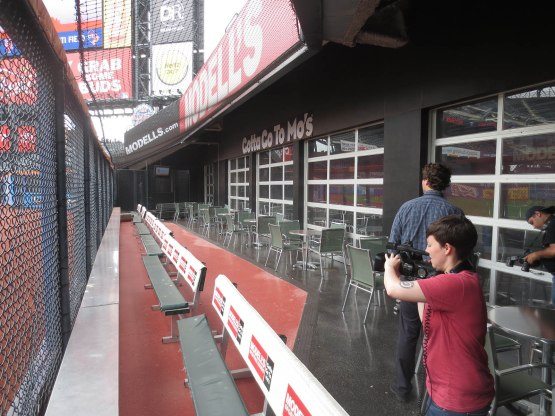 23_outdoor_area_of_modells_clubhouse