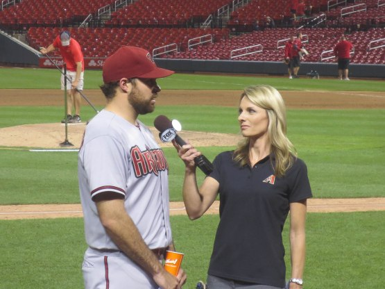 24_jody_jackson_interviewing_josh_collmenter