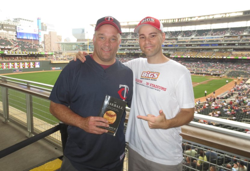 24_zack_and_dave_with_the_baseball