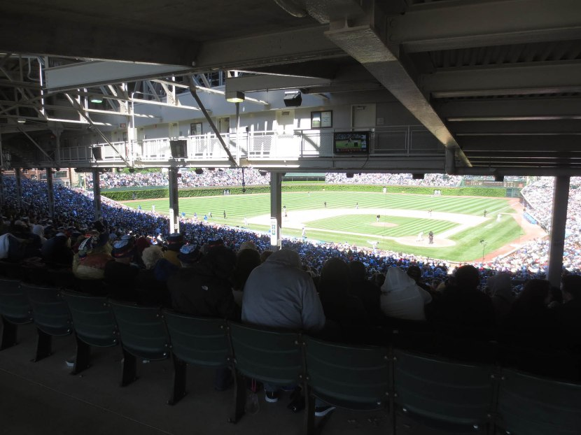 25_view_from_back_of_the_field_level_seats_06_07_13