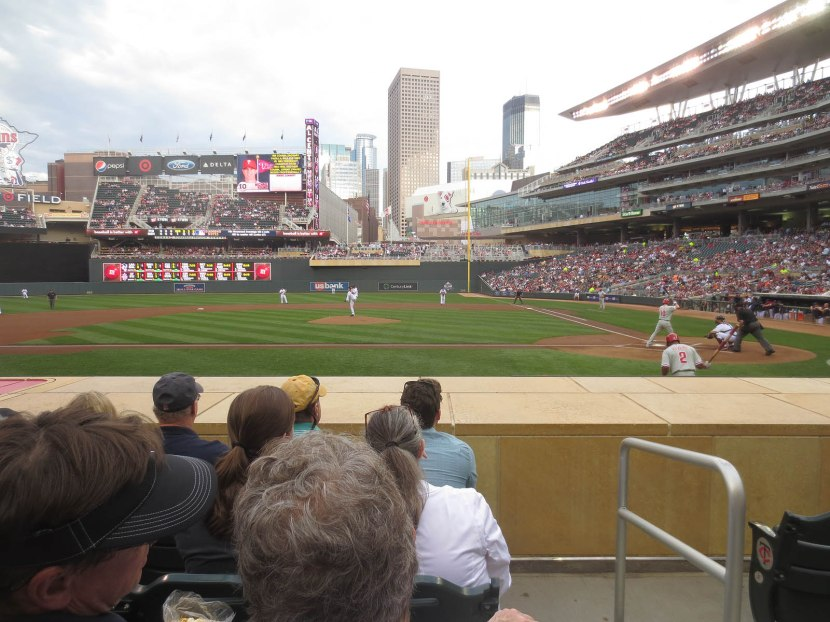 26_second_pitch_of_the_game_06_11_13