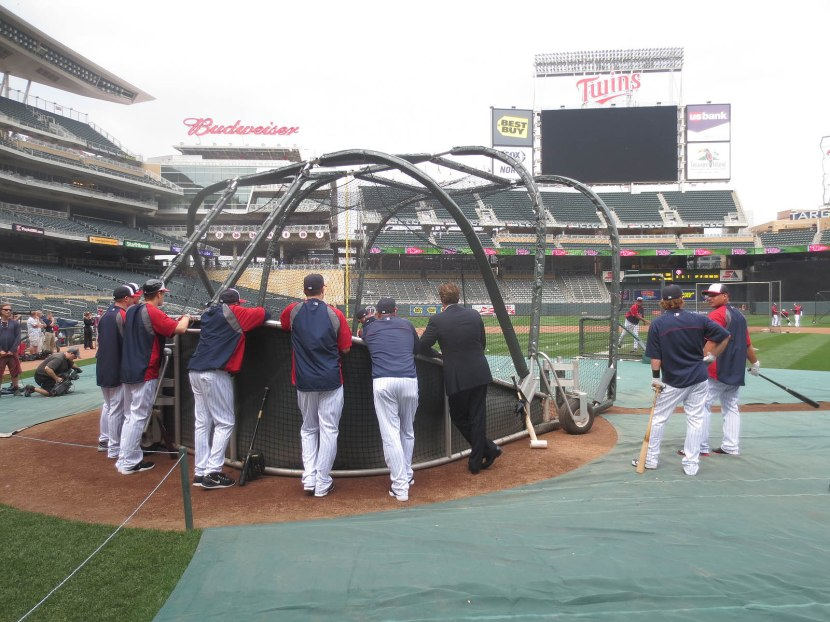 2_behind_the_batting_cage_06_11_13