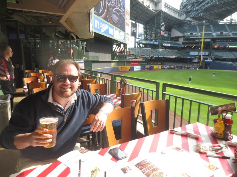 2_evan_enjoying_a_beer