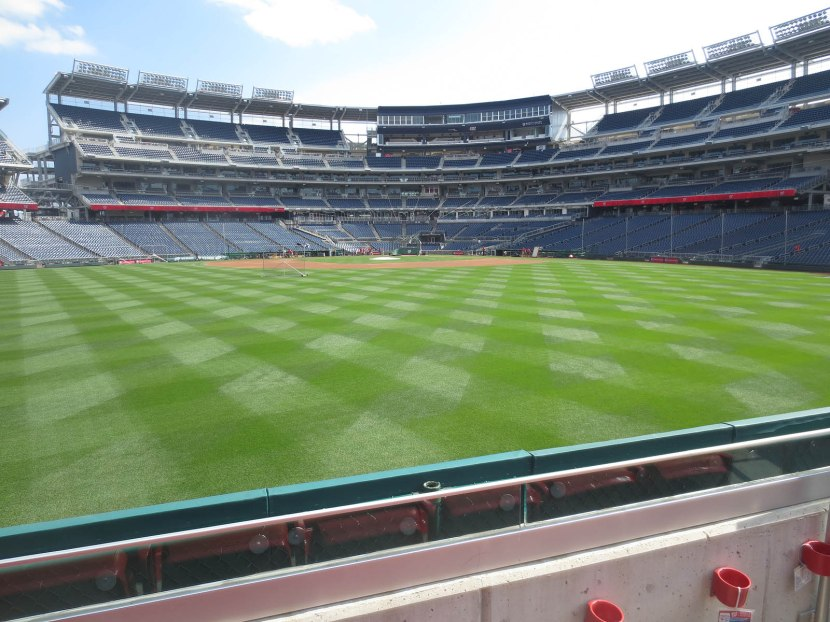 2_nationals_not_taking_bp_06_20_13
