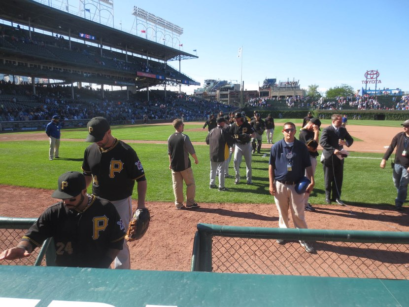 31_pirates_walking_off_the_field_after_winning