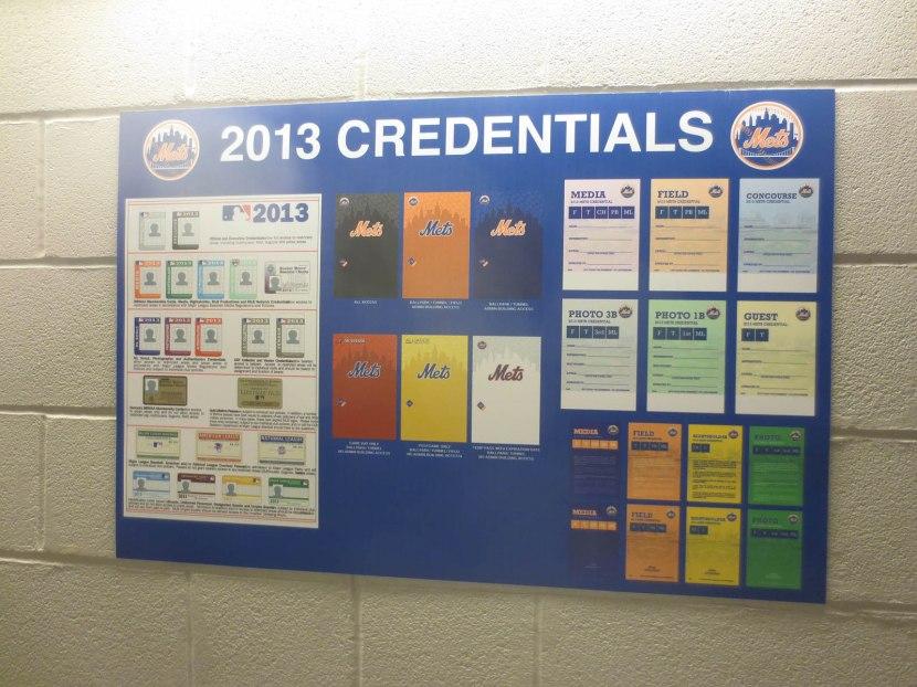 32_2013_credentials