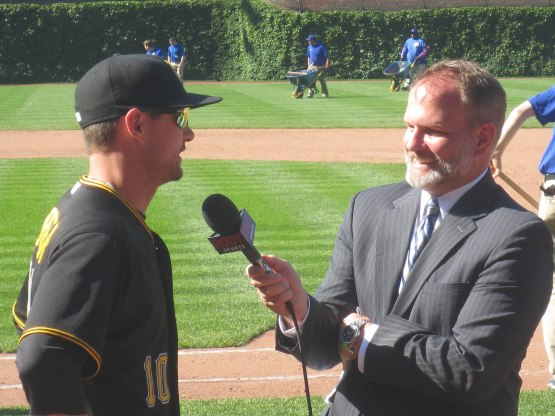 32_dan_potash_interviewing_jordy_mercer