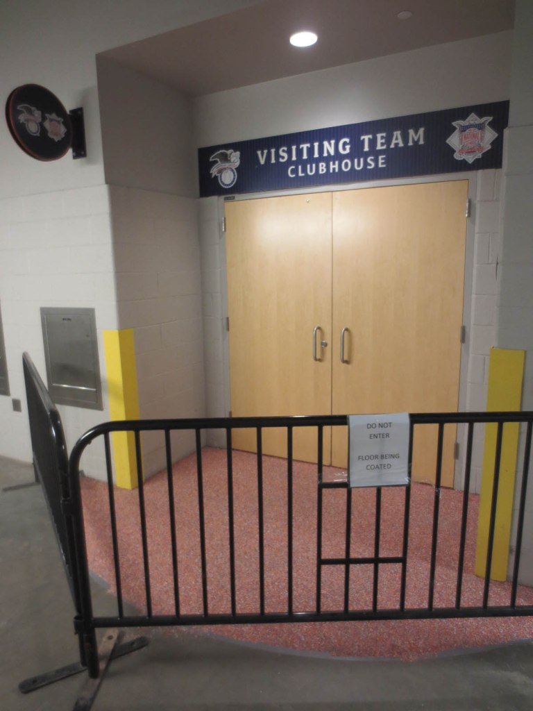 33b_visiting_team_clubhouse_06_18_13