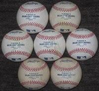 34_the_seven_balls_i_kept_06_07_13