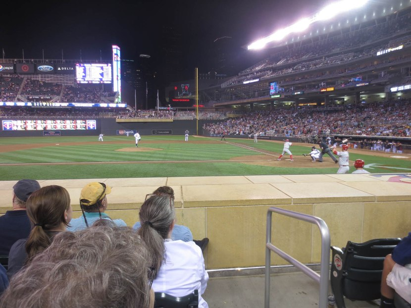37_view_in_9th_inning_06_11_13