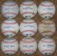 47_the_nine_balls_i_kept_06_11_13