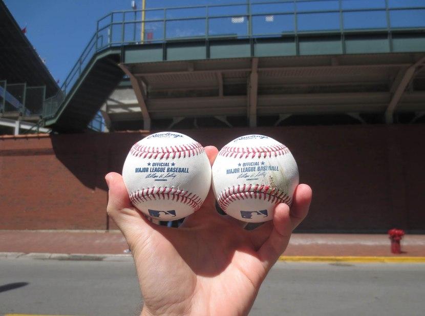 4_balls6741_and_6742