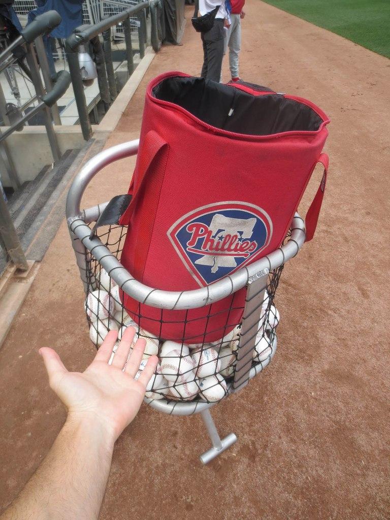 4_basket_of_baseballs_06_11_13