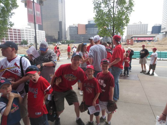 4_tom_connor_zachary_outside_stadium