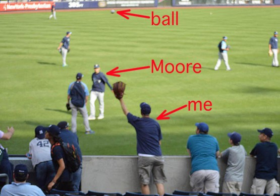 5_zack_catching_ball6769