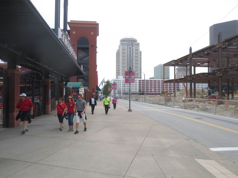6_construction_outside_busch_stadium
