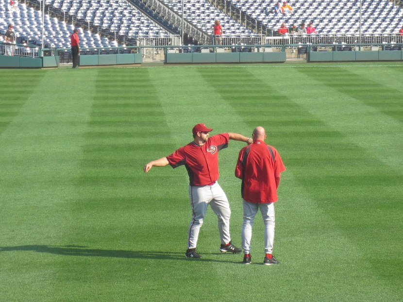 6_heath_bell_and_kirk_gibson