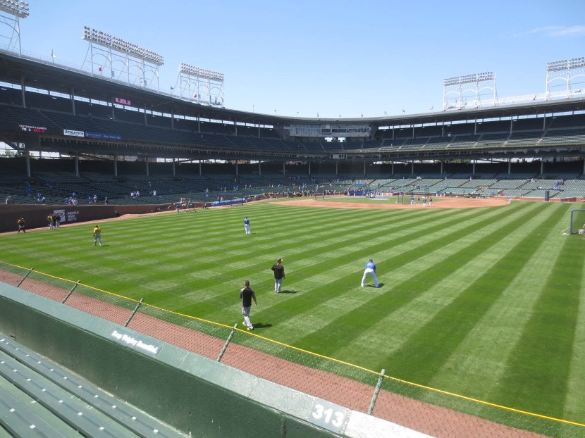 6_view_from_right_center_field