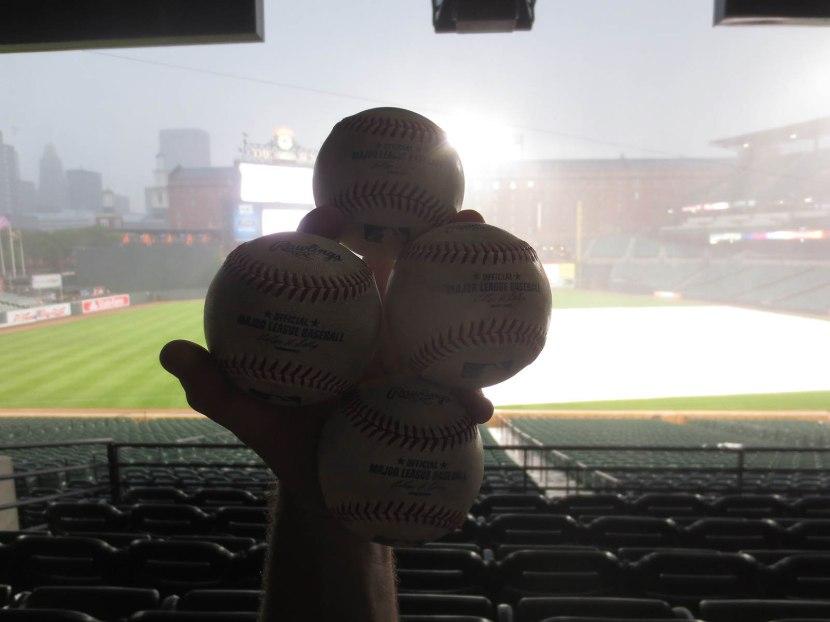 7_four_baseballs_06_26_13