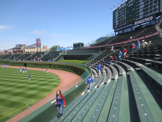7_wrigley_field_bleachers_06_07_13