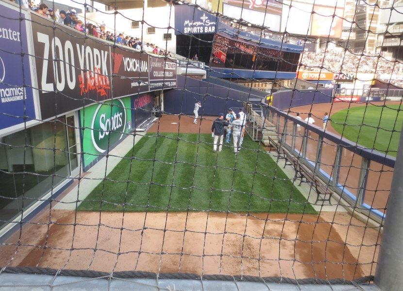 8_view_into_bullpen_06_21_13