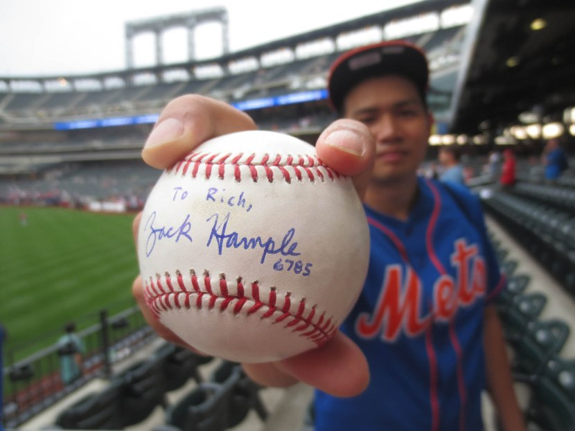 9_rich_with_signed_ball