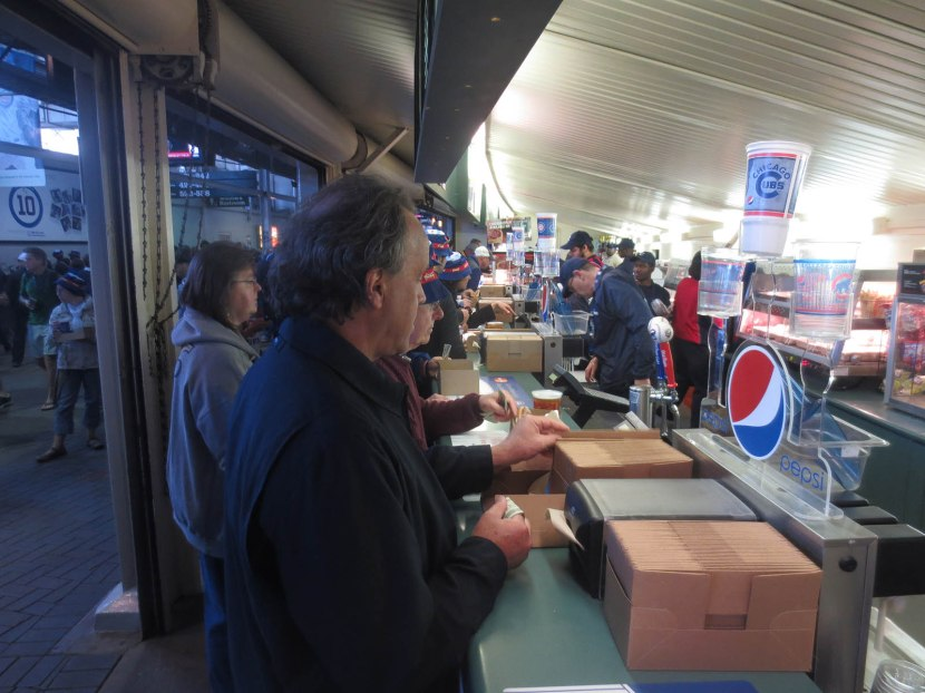 9_wrigley_field_concession_stand