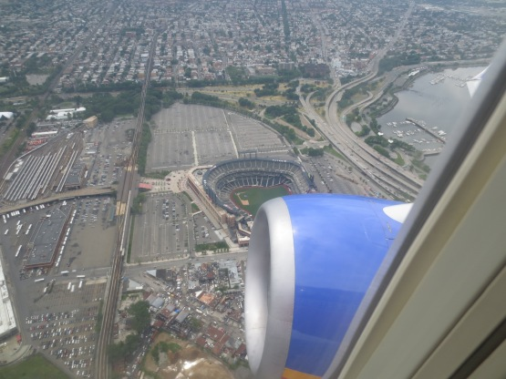 citi_field_dirt_and_grass_from_above