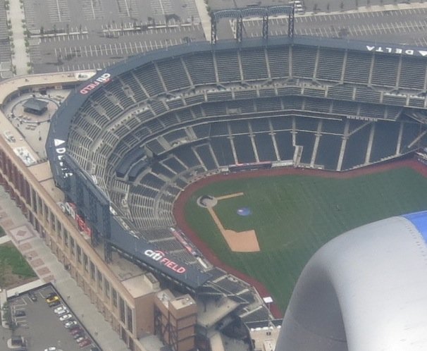 citi_field_dirt_and_grass_from_above_closeup