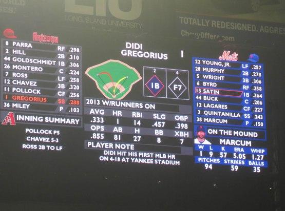 10_didi_gregorius_on_scoreboard