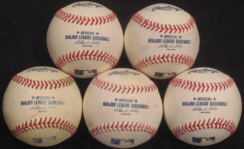 10_the_five_balls_i_kept_07_10_13