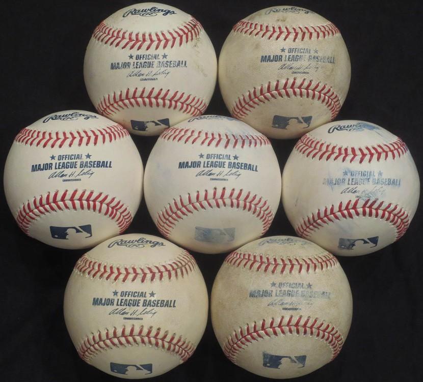 10_the_seven_balls_i_kept_07_09_13