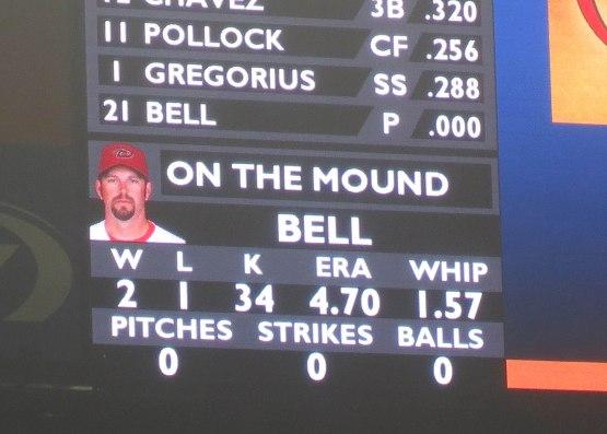 12_heath_bell_scoreboard