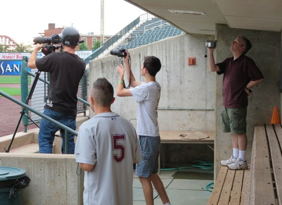 13_hd_cameras_in_dugout