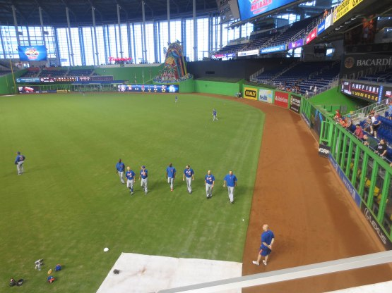 15_mets_pitchers_walking