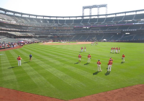 15_view_from_right_field_07_16_13