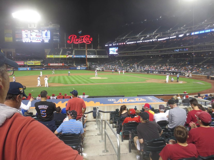16_view_in_bottom_of_13th_inning