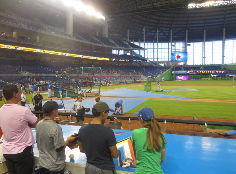 16_watching_bp_from_1st_base_side